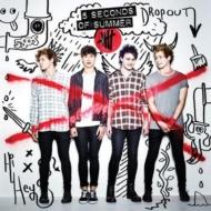 5 Seconds Of Summer (+DVD)(デラックスエディション)