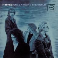 Once Aroud The World +4 (���W���P�b�g)