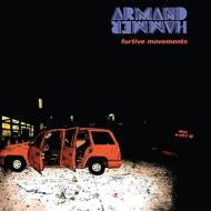 Armand Hammer/Furtive Movements