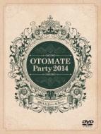 オトメイトパーティー 2014(価格予定)