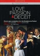 ローチケHMVBox Set Classical/Mozart: Cosi Fan Tutte: I.fischer / Rossini: La Cenerentola J.strauss.2: Die Fled