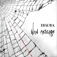 blind message