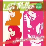Light Mellow �����͂'�