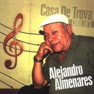 Casa De Trova -Cuba 50s