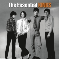 Essential Kinks