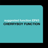 suggested function EP#3