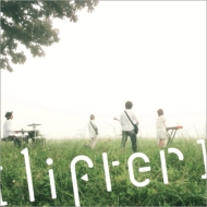 [lifter]
