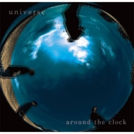 around the clock