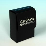カードダス オフィシャルカードケース