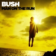 Man On The Run(14Tracks)(DeluxeEdition)