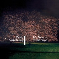 Craig Armstrong (クレイグ アー...
