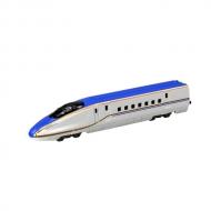 トミカ 135 E7系新幹線