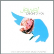 Pieces Of You (2LP)(180グラム重量盤)