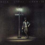 2nd Street: 二番街の悲劇 (紙ジャケット)