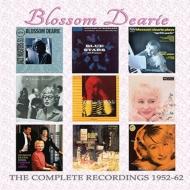 Complete Recordings: 1952-62