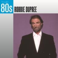 80s: Robbie Dupree