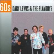 60s: Gary Lewis & The Playboys