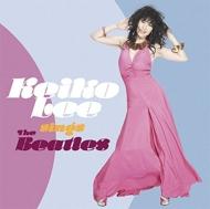 Keiko Lee Sings The Beatles