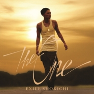 The One (+DVD)