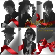 クリスマス・クワイア (+DVD)【初回限定盤】