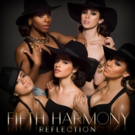 Reflection (Deluxe Edition)