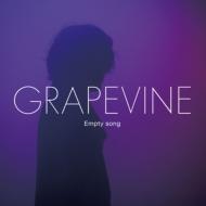 Empty song (+DVD)【初回限定盤】