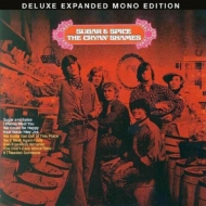 Sugar & Spice (Deluxe Expanded Mono Edition)