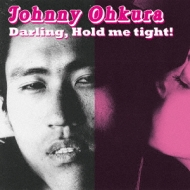 Darlin, Hold me tight! -Special Edition-