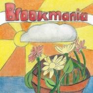 Brookmania (紙ジャケット)