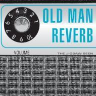 Old Man Reverb