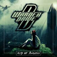 Warner Drive/City Of Angels