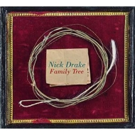 Nick Drake/Family Tree (180gr)(Ltd)