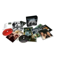 Complete Albums Collection (12CD)