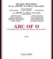 Arc Of