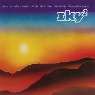 Sky 2 (+DVD)