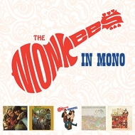 Monkees In Mono (180g)