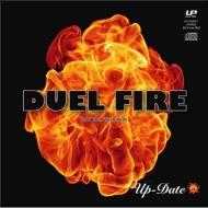 DUEL FIRE (Type01)