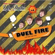 DUEL FIRE (Type02)