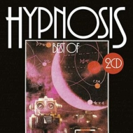 Best Of Hypnosis