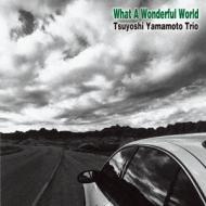What A Wonderful World: この素晴しき世界