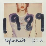 1989 (Ltd)(Dled) / Taylor Swift