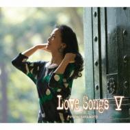 LoveSongs V �`�S���悤�`