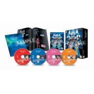ローチケHMVGame Soft (PlayStation Vita)/キャプテン・アース Mind Ladyrinth 特装限定版