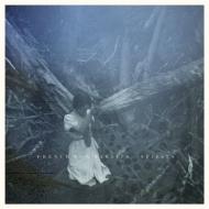 Spirits (+downloadcode)