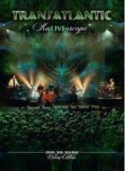 Kaliveoscope (+Blu-ray)(+3CD)