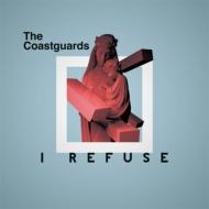 The Coastguards