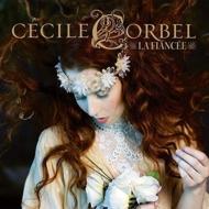 Cecile Corbel/La Fiancee