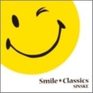 Sinske: Smile Classic
