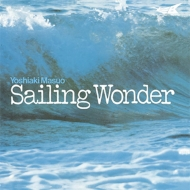 Sailling Wonder