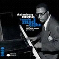 Round Midnight: Complete Blue Note Singles 1947-1952 (2CD)